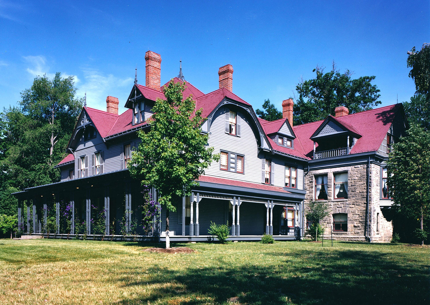 James-A-Garfield-House-10-web
