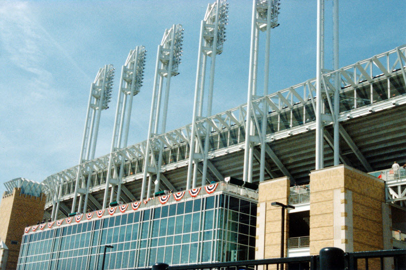 Progressive-Field-Indians_0001