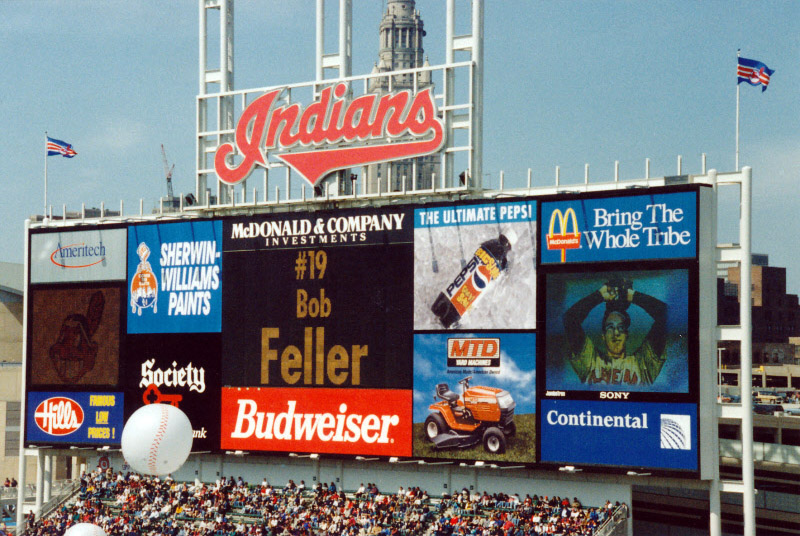 Progressive-Field-Indians_0002